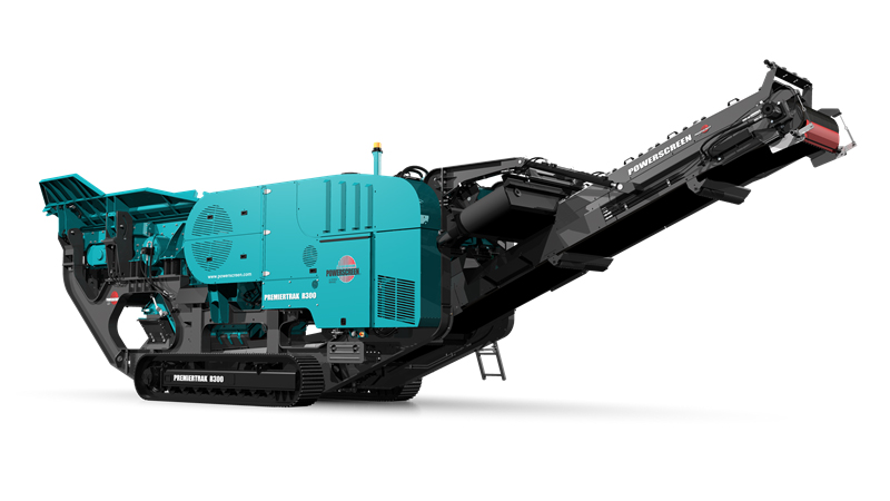 Premiertrak 300 Rendered Image (2)